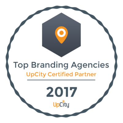 Top Healthcare Branding Agency