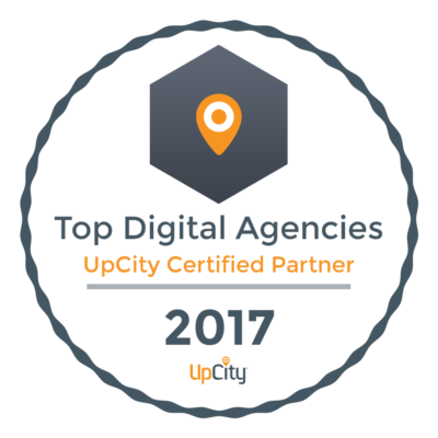 UpCity Best Digital Agency