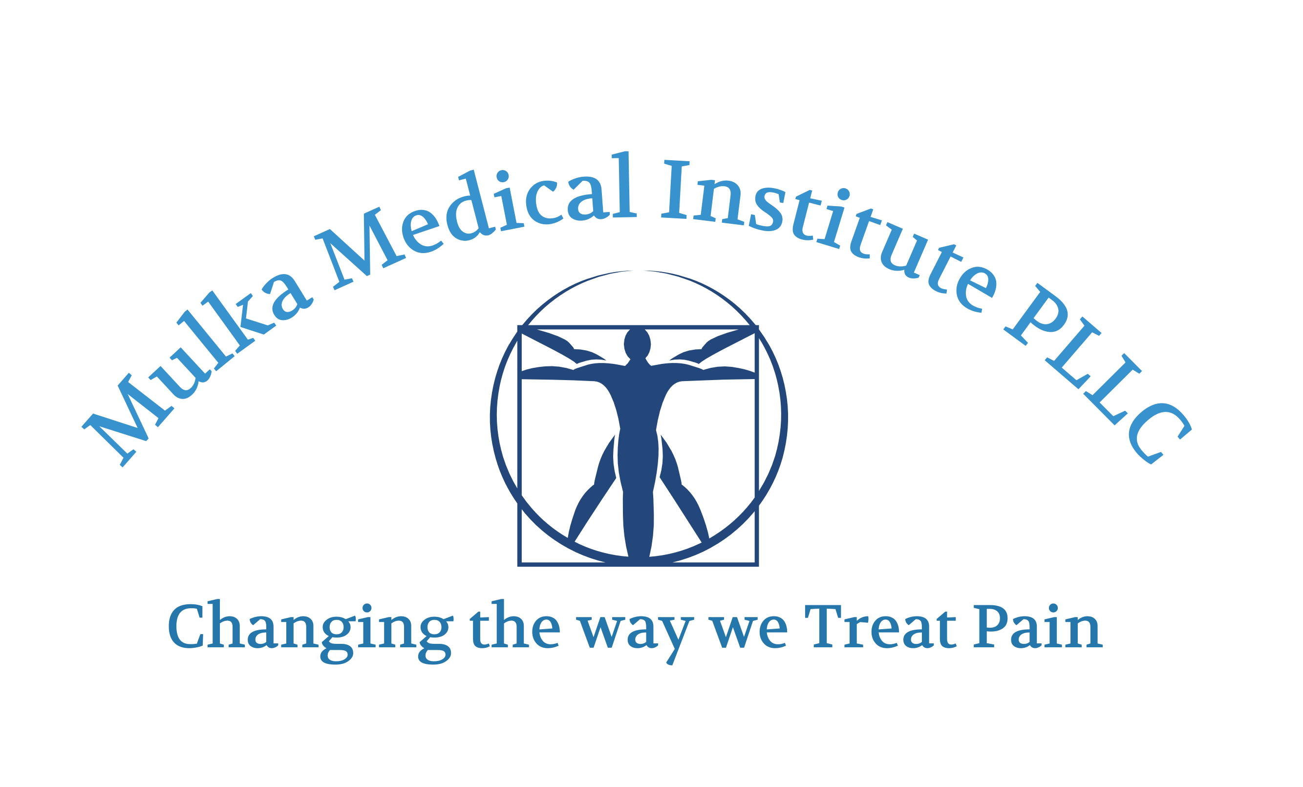 mulka medical institute logo