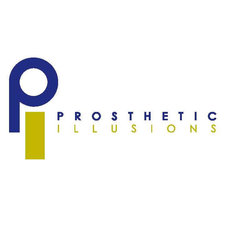 prosthetic illusions logo
